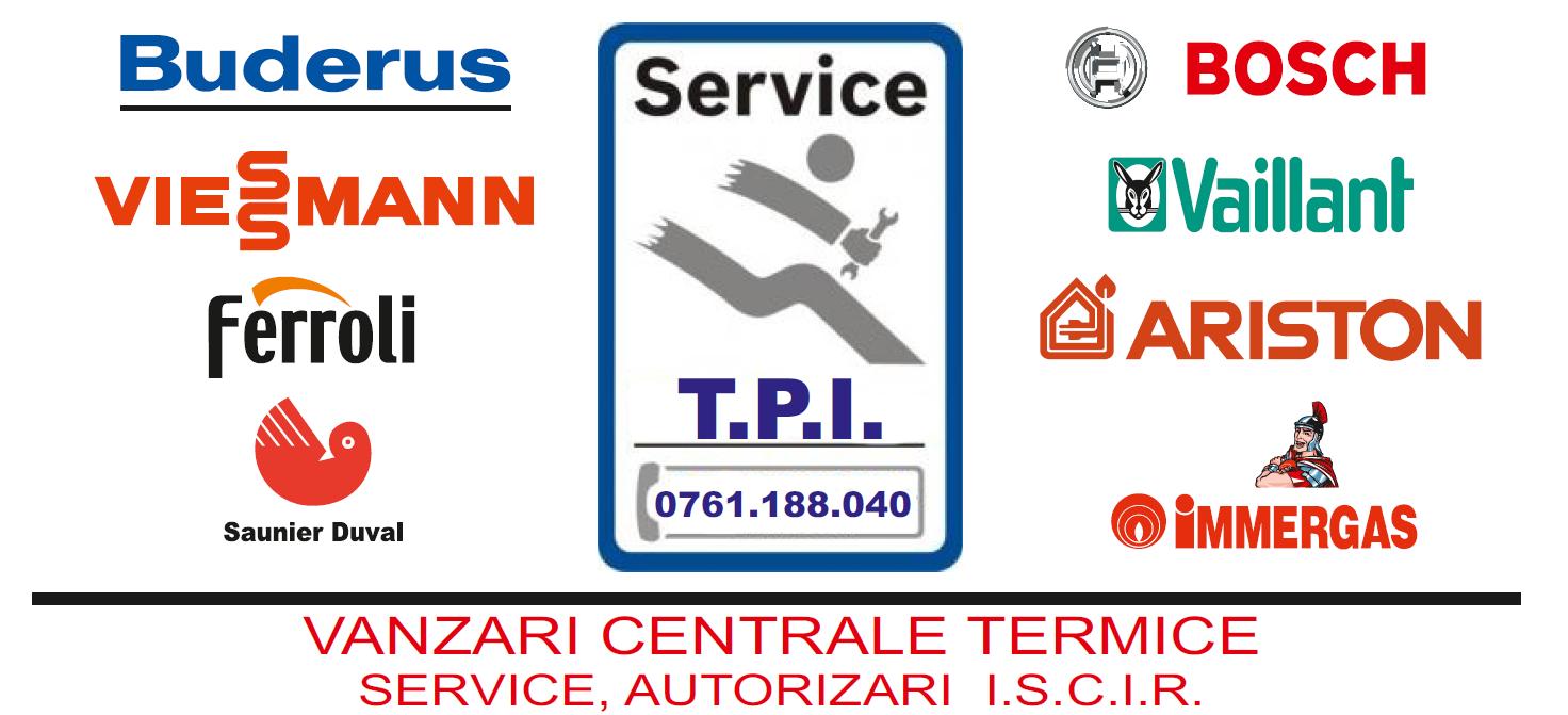Reparatii centrale / Autorizari ISCIR/Curatari Chimice/Montaj,Vanzari Centrale termice in Bucuresti – orice sector si Ilfov